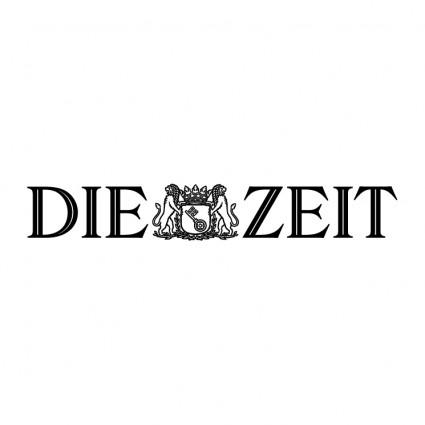 """""""Die Zeit"""" vom 14.01.2010 """"Walzer alla turca"""""""