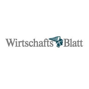 """""""Wirtschaftsblatt"""" vom 11.04.2007"""