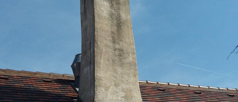 Strudeltag 2016 – Burgenland Şarap Gezisi 21/22.05.2016