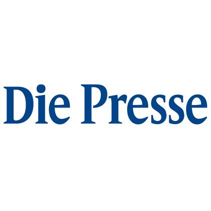 """Die Presse"" vom 20.12.2016"