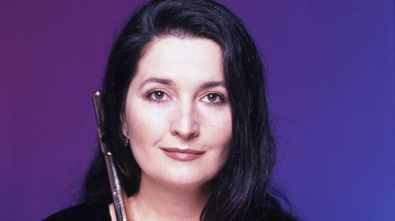 Konzert: Şefika Kutluer